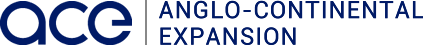 Anglo Continental Expansion Logo
